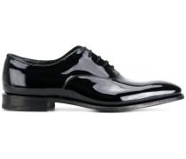 'Alistair' Oxford-Schuhe
