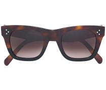 Kleine 'Catherine' Sonnenbrille