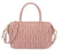 'Avenue' Handtasche