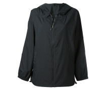 'Lucy' Parka