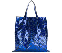 'Platinum-1' Shopper