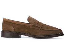 'Castorino' Loafer
