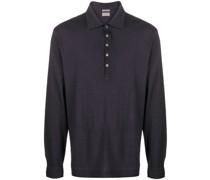 'Ischia' Poloshirt