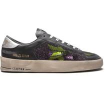 Stardan Sneakers