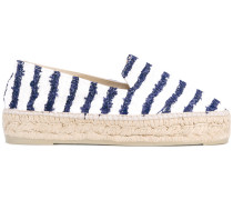 'Paris' Espadrilles - women