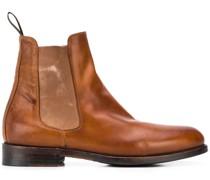 'Rita' Chelsea-Boots