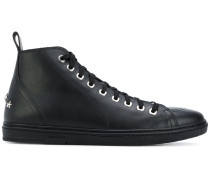 'Colt' High-Top-Sneakers