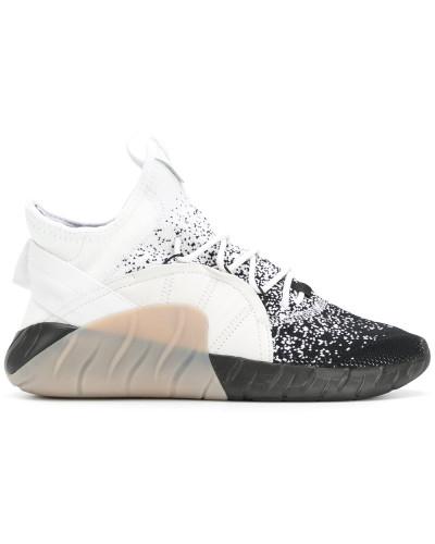 adidas Herren 'Tubular Rise' Sneakers Neuer Günstiger Preis Billig Verkauf Versand Niedriger Preis Gebühr Freies Verschiffen Ausgezeichnet Vorbestellung Online SVs3yR5b