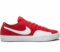 SB Blazer Court Sneakers