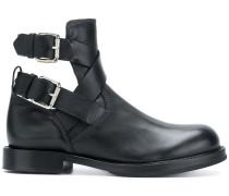 D-Komb Boot Fob boots