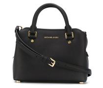 Kleine 'Savannah' Handtasche