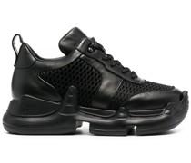 'Air Revive Nitro S' Sneakers