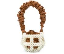 'Mei Small' Handtasche