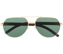 CT0272S Pilotenbrille