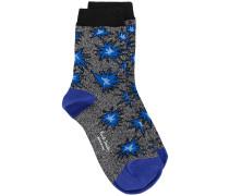 'Danaka Super Sparke' Socken