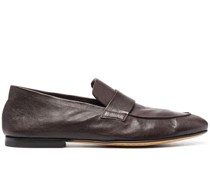 Airto Loafer