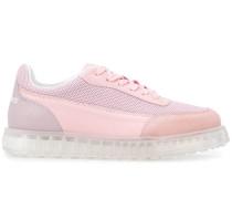 'Zenith' Sneakers