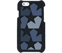 star 3D iphone 6 case