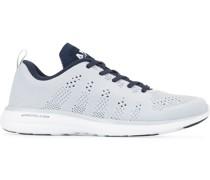 'TechLoom Pro' Sneakers