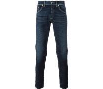 'Ritchie' T-Shirt - men - Baumwolle/Elastan - 31