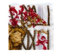 Ganimede scarf
