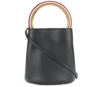 Pannier small tote bag