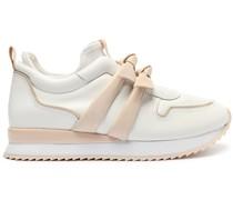 Clarita Jogger Sneakers