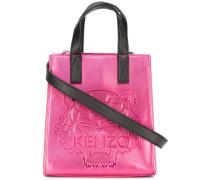 'Tiger' Handtasche