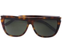 'SL 1' Sonnenbrille