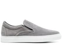 Filippo Sneakers