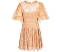 Bristol Kleid