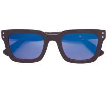 'DL0231' Sonnenbrille - unisex - Acetat