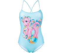 my little pony swimsuit
