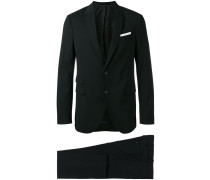 Klassischer Anzug - men