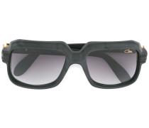 '607 Tribute to Cari Zalloni' Sonnenbrille