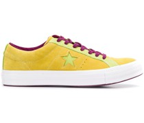 'One Star Carnival' Sneakers