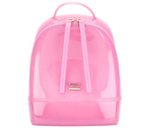 Candy small backpack