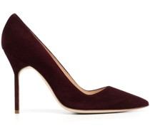 Tora Stiletto-Pumps 105mm