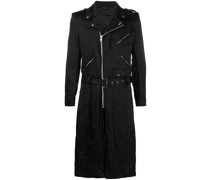 'Strong Will' Trenchcoat