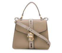 Kleine 'Abby' Handtasche