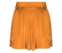 Klassische Zurch Shorts