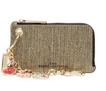 Portemonnaie mit Ketten