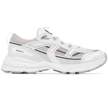 'Marathon' Sneakers