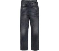 'Leyton' Jeans