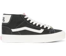 'Mid Skool LX' High-Top-Sneakers