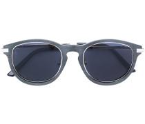 'C Décor' Sonnnenbrille
