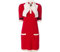 Sylvie Web bow dress