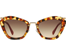 'Limited Collection' sunglasses