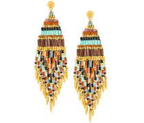 Ulla earrings