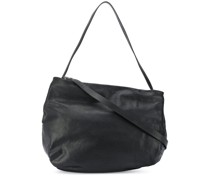 'Fantasma' Handtasche